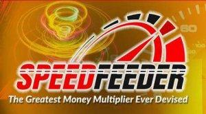 Speedfeeder