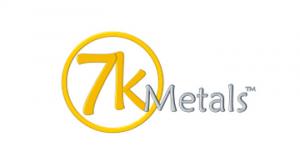 7k Metals