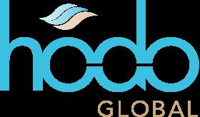 Hodo Global