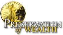 Preservation Of Wealth Review