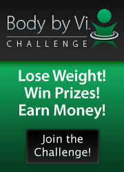 ViSalus Business