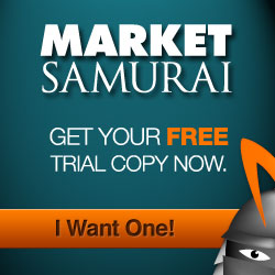 Market Samurai review