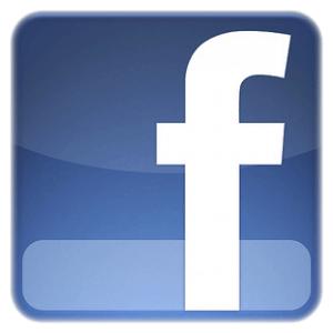Facebook target market