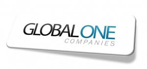 Global One review