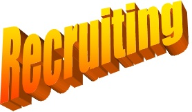 network marketing recruiting