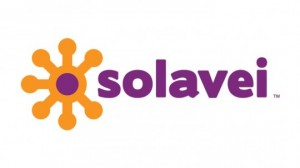 Solavie review