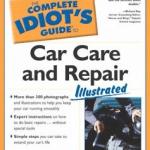 idiots_car_repair