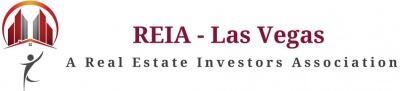 Las Vegas Real Estate Investors Association