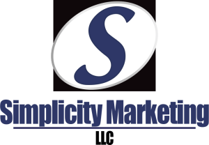 Simplicity Marketing LLC