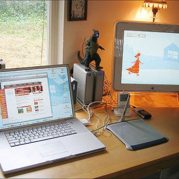 Businesses You Can Run from Home in 2016