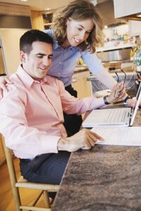 How to Run a Business from Home