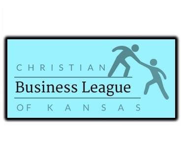 Kansas Christian Business League – Business Forum
