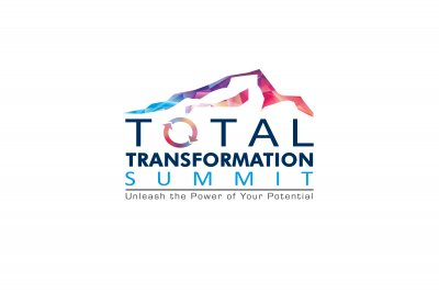 Total Transformation Summit – Kitale, Kenya